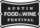 Lone Star State of Mind: 2013 Austin FOOD & WINE Festival