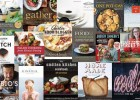 Celiac Disease Awareness Month: Cookbook Madness